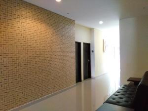 Hotel Alpha Makassar, Hotely  Makassar - big - 16