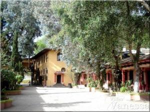 Villas Vanessa