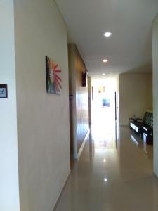 Hotel Alpha Makassar, Hotely  Makassar - big - 12