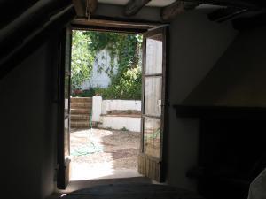 Casa Oropendola