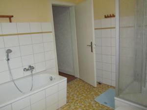 Timmermannshof, Apartmány  Xanten - big - 3