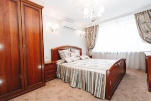 Отель Чайковский на Мира - фото 8