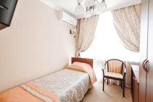 Отель Чайковский на Мира - фото 14