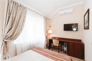 Отель Чайковский на Мира - фото 15