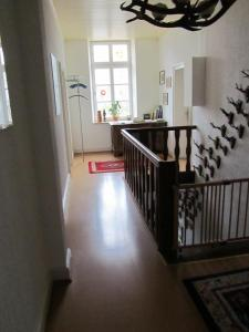 Timmermannshof, Apartmány  Xanten - big - 4