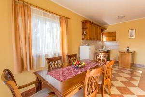 Luxury Villa Štokova, Vily  Ugljan - big - 12