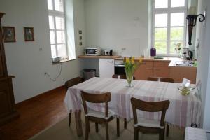 Timmermannshof, Apartmány  Xanten - big - 5
