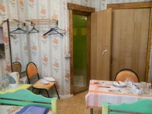 Отель Флигель - фото 19