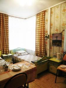 Отель Флигель - фото 21