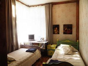 Отель Флигель - фото 22