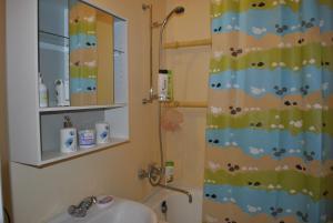 Uruchje Apartment - фото 19