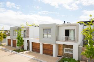 Collection Luxury Apartments - La Gratitude