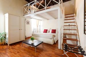 Ripetta Apartment