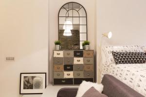Luxury Loft Orchidea