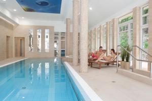 obrázek - Hotel Cesarskie Ogrody