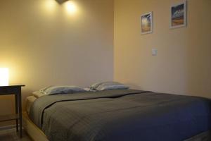 Neptun Park - SG Apartmenty, Ferienwohnungen  Danzig - big - 30
