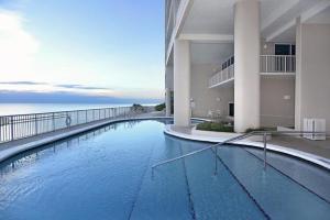 Palazzo Condominiums by ResortQuest