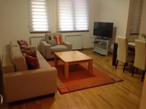 Apartment FA