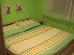 Ubytování Mirošov - Vysočina