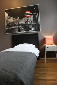 obrázek - Hostel24