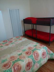Appartamento Porto Fiorito