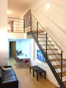 Apartamento Barcelona Llivia