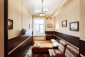 Dom Romanovykh Mini-Hotel, Guest houses  Saint Petersburg - big - 27