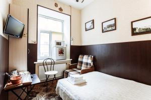 Dom Romanovykh Mini-Hotel, Guest houses  Saint Petersburg - big - 75