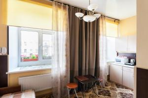 Dom Romanovykh Mini-Hotel, Guest houses  Saint Petersburg - big - 36