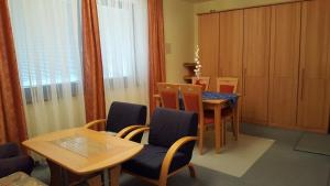 Private Suites Mühlkogel