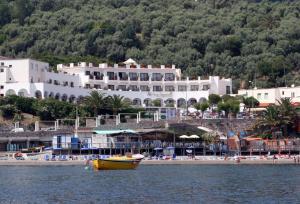 obrázek - Punta Campanella Resort & Spa
