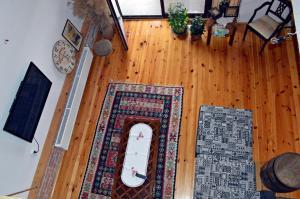 Apartmani Memory - фото 7
