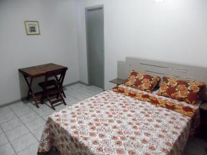 Atalaia Adventure Hostel