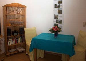 Michels Nest, Apartmány  Stromberg - big - 15