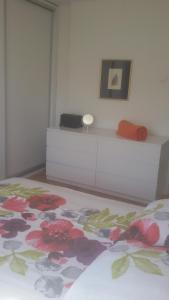 Apartment Vana - фото 6