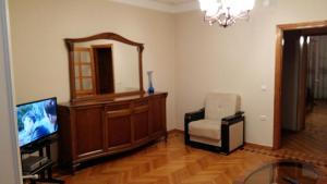 Апартаменты На Муртузы Мухтарова 9
