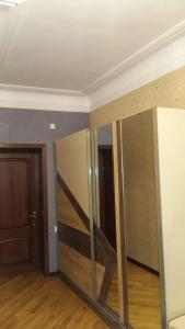 Апартаменты На Бакиханова - фото 12