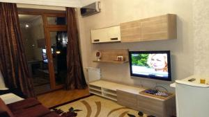 Апартаменты На Бакиханова - фото 3