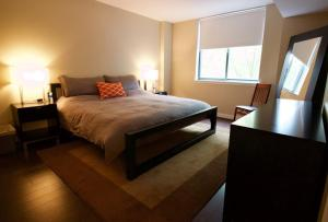2 Bedroom By Ballston Metro - Apartment - Arlington