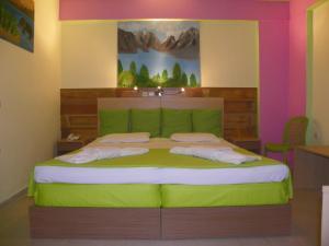 obrázek - Mirabelle Hotel