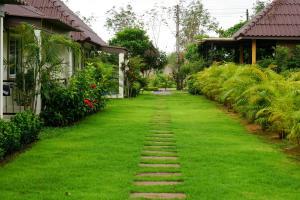 obrázek - CharPoot Cottage Khao Lak