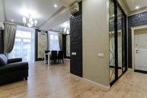 Апартаменты Royal Rent Minsk - фото 13
