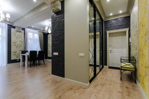 Апартаменты Royal Rent Minsk - фото 14