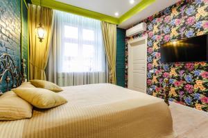 Апартаменты Royal Rent Minsk - фото 15