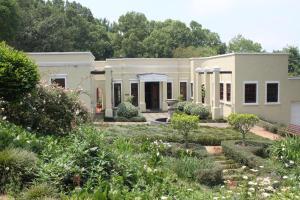 Inchcape Villa