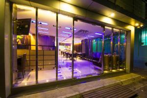 Somerset Inn, Szállodák  Malé - big - 12