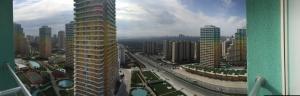 Apartment Istanbul, Apartments  Esenyurt - big - 7