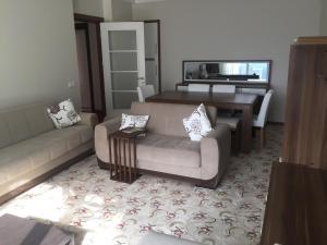 Apartment Istanbul, Apartments  Esenyurt - big - 8