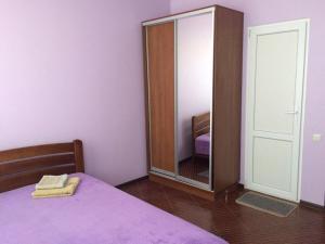 Guest House Na Suvorova