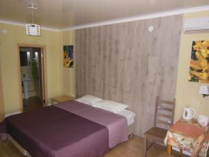 Отель Светлана - фото 7
